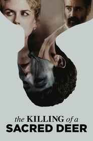 The Killing of a Sacred Deer (2017) - Nonton Movie QQCinema21 - Nonton Movie QQCinema21