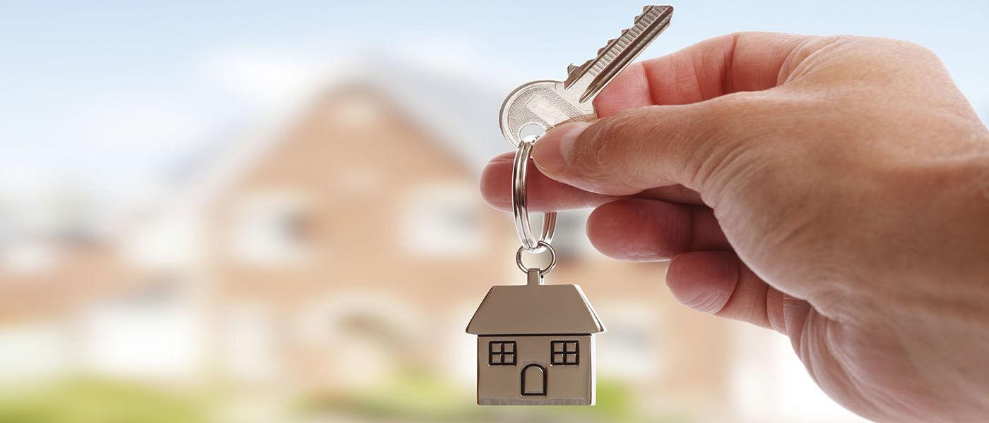 E Mortgage Capital - Joseph Shalaby