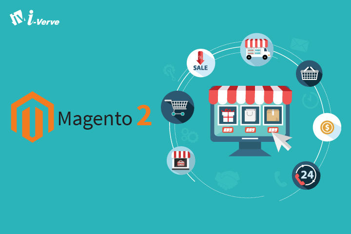 How Magento Can Guarantee You Success with Your Startup