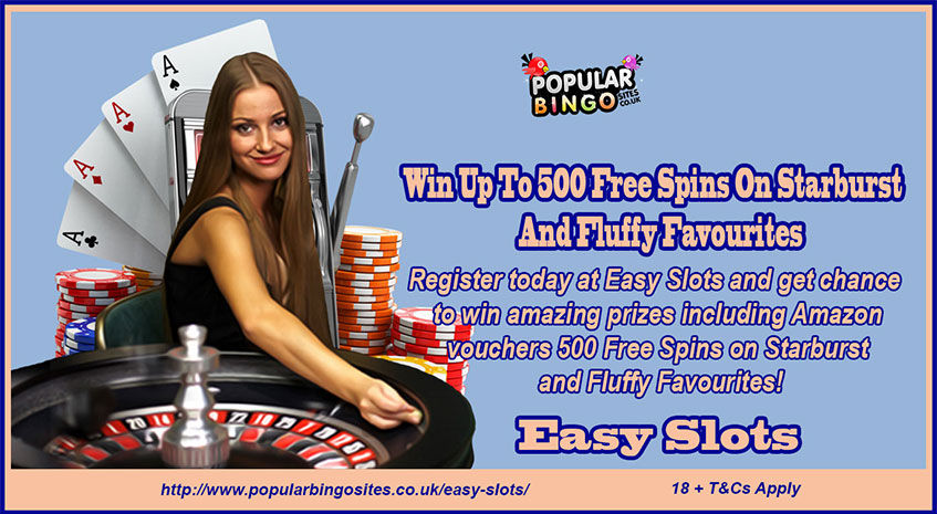 The Virtual World of New Slot Sites No Deposit Required Gambling