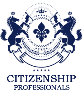 EB-5 Citizenship and Residence Solutions