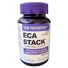 ECA Stack for sale