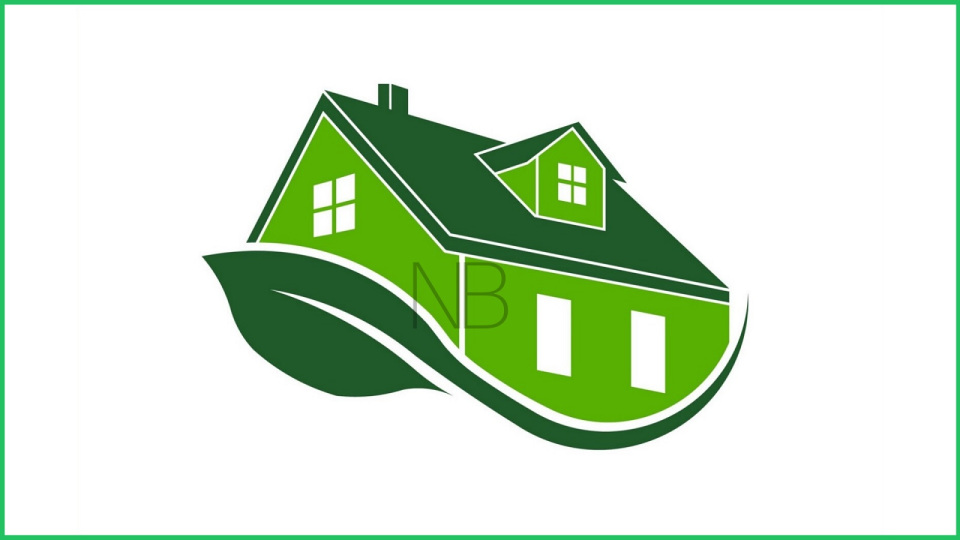 11 Key Features of Eco-Friendly Home