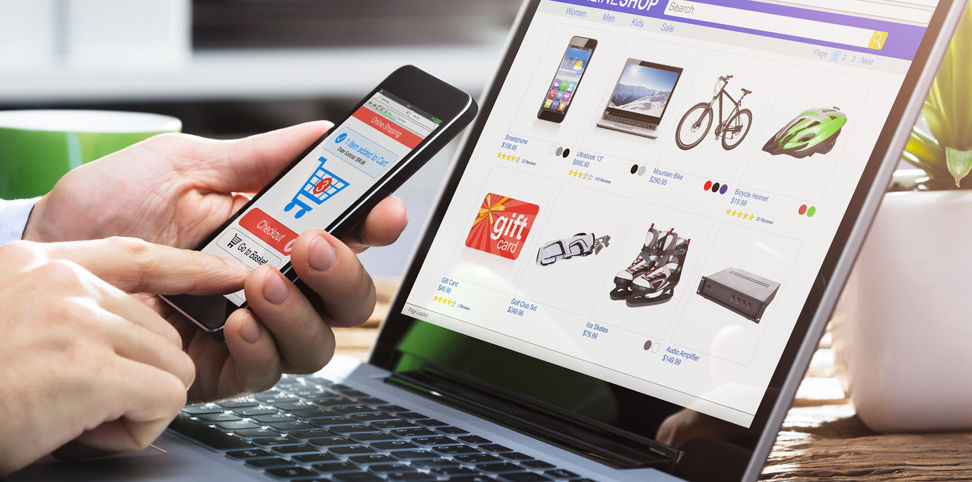 6 Unbeaten Ecommerce Strategy to Increase Business Sale : Acquaint SoftTech