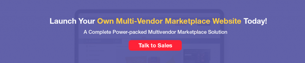 How To Build A Multi Vendor ECommerce Website With ZielCommerce