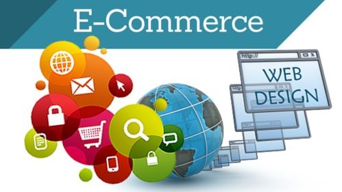 Best Website Design and Development Company in Delhi: Ecommerce Web Design and Development Delhi – A Cost Effective Decision of Lifetime!