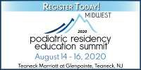 PRESENT Podiatric Residency Education Summit Midwest 2020, Sept 25 - 27, Oak Brook, Illinois | eMedEvents