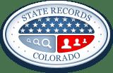 Larimer County Court Records
