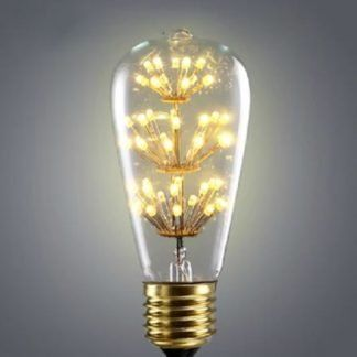 Buy led light bulbs