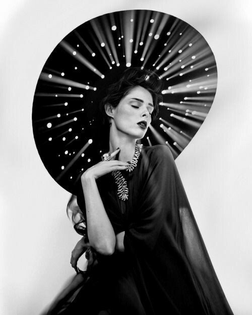 Types Of Fashion Photography | Fashion, Beauty and Lifestyle Blog
