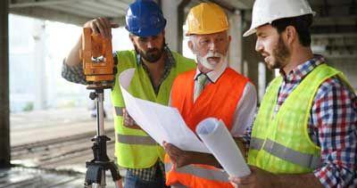 Preventive Maintenance Service | GloTech Process Solutions