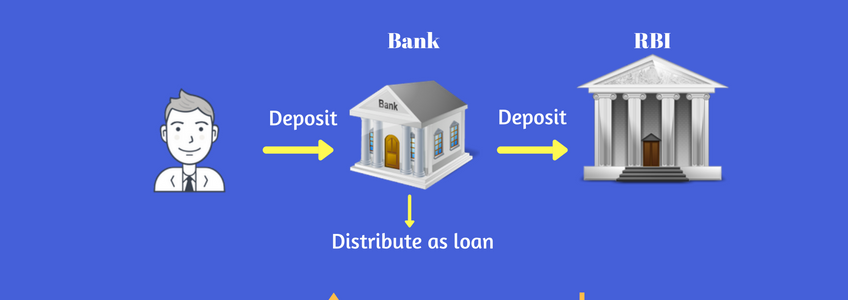 Effects of demonetization on bank loan interest rates | DealsOfLoan