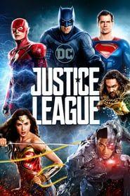 Justice League (2016) - Nonton Movie QQCinema21 - Nonton Movie QQCinema21