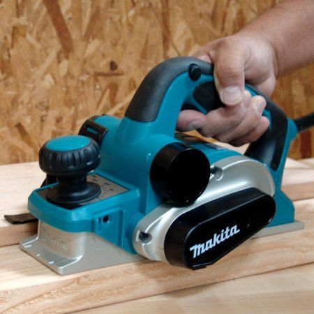 Essential DIY power tools you need