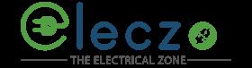 legrand industrial sockets online dealers