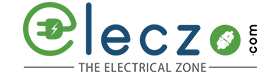 legrand electrical products online dealers