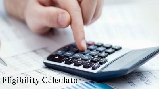 Easily Check Loan Eligibility on SBI Personal Loan Eligibility Calculator