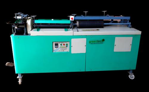 Paper Bag Making Machine in Karnataka