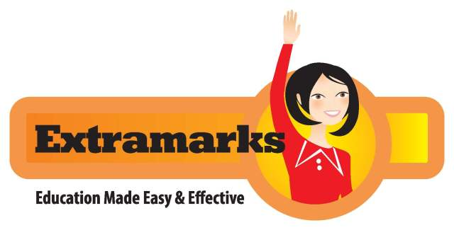 NCERT Solutions for Class 7 Mathematics – extramarks