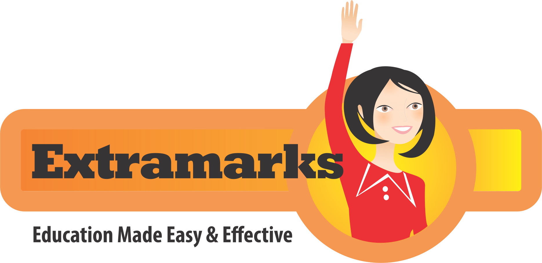 Best Material for Online SAT Preparation at Extramarks