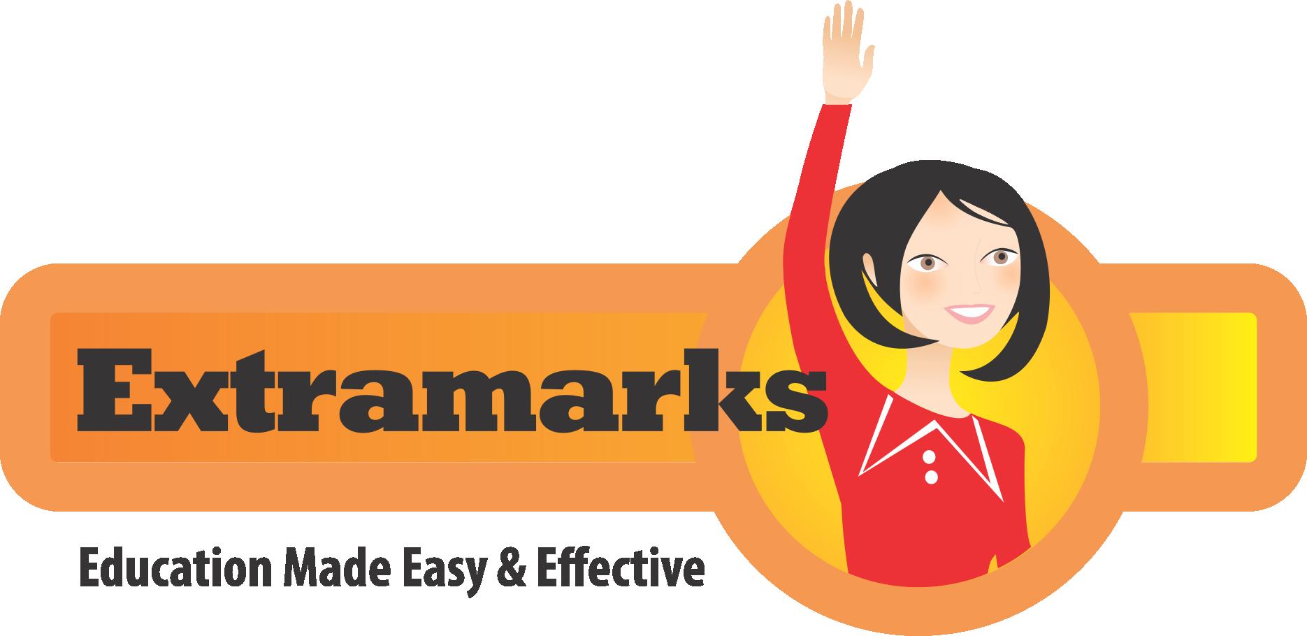 Best Material for Online SAT Preparation at Extramarks