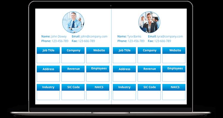 PeopleSoft Payables Users List | InfoClutch