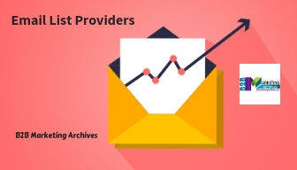 Email List Providers