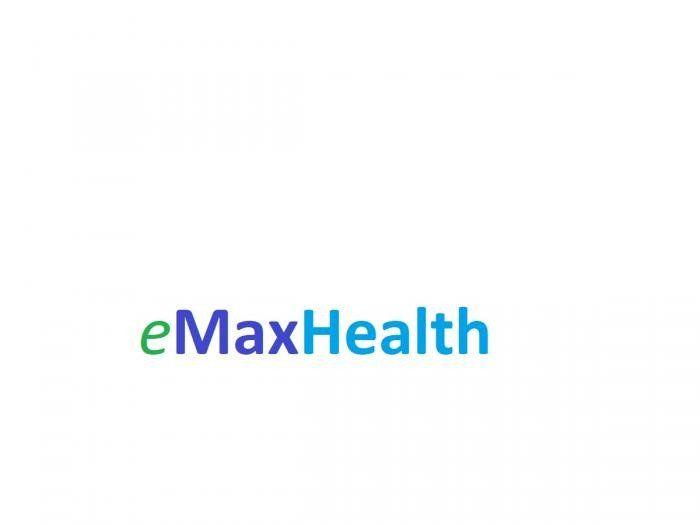 Researchers Make Progress in Treatment of Glioblastoma | EmaxHealth