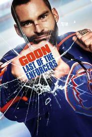 Goon: Last of the Enforcers (2017) - Nonton Movie QQCinema21 - Nonton Movie QQCinema21