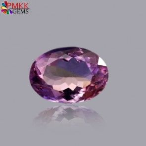 Best Price Ametrine Gemstone Online