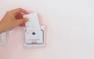 Energy Saver Sistemleri Nereden Alınır ?