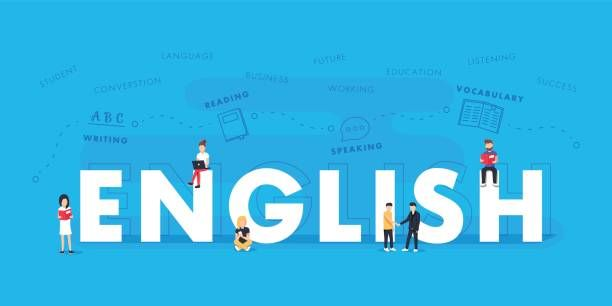 Learning English language is the smartest investment - 1 Point Solutions