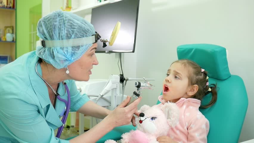 ENT Treatment In India | ENT Treatment In Bangalore