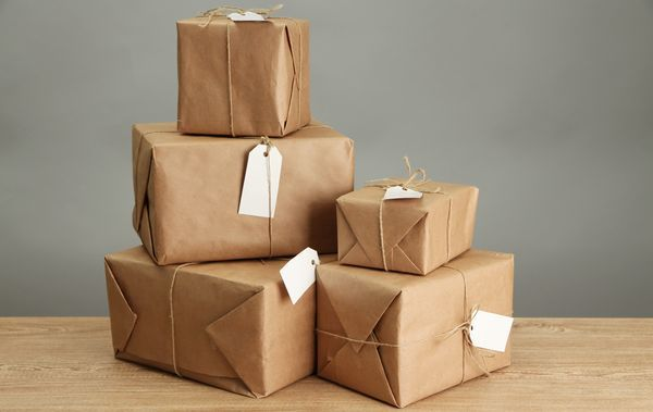Envío de paquetes internacionales a Chile: confianza y seguridad | Reporteros.org.es