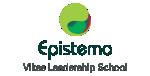 Best Primary International School in Hyderabad | Epistemo Global