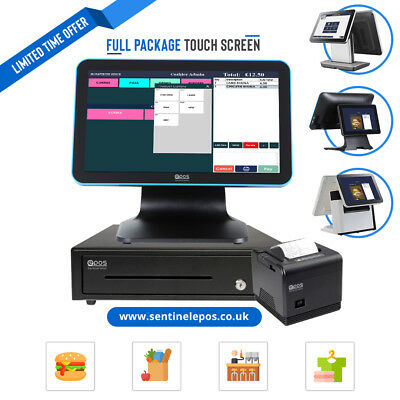The 10 Scariest Things About mobile pos