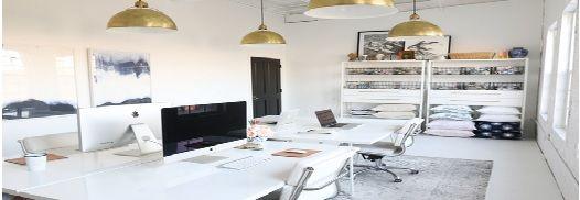 Estudio de decoración: calidad y seguridad que impulsan a la productividad | Restaurantes y alimentacion