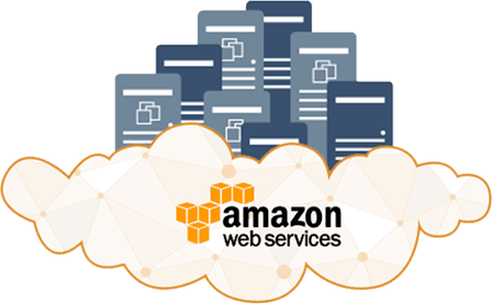 AWS Consulting Partner in India