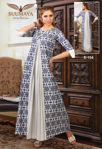 Quality and Distinct Design of Ethnic Wear for Ladies are Aailable in This Boutique Shop