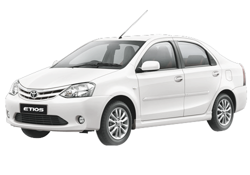 One Way Taxi Service Chandigarh to Delhi | Om Travel | 7986207424