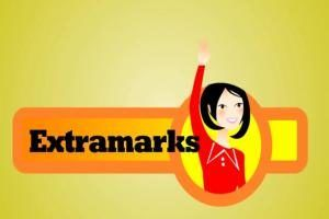 Wide Variety of Study Material for IIT JEE MAINS with Extramarks Study Modules