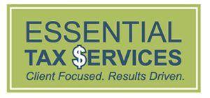IRS Tax Service