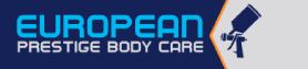 Panel Beaters, Car Smash Repairs, Auto Body Shop Somerton