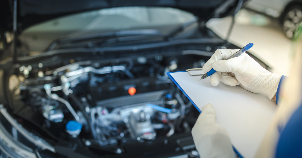 Car Maintenance 101: Everything You Should Know (Ultimate Guide)