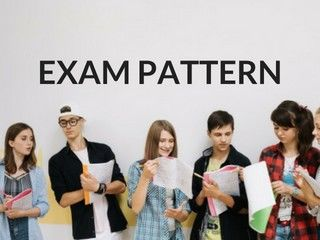 MICAT 2019 Exam Pattern - Check Here