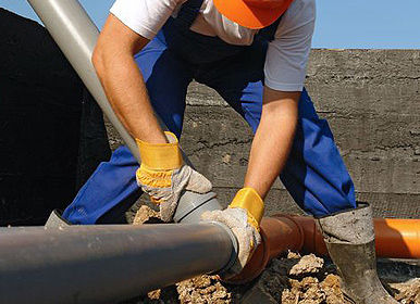 Drainage Solutions PA