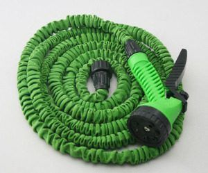 What Is An Expandable Hose?