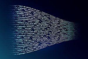 Experto en Big Data: el perfil más importante de esta era