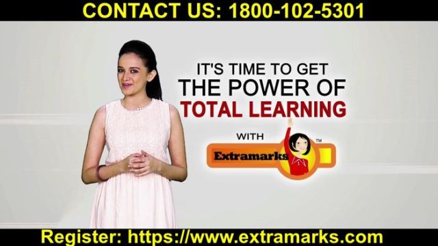 Online Learning Guide for Class 7 – extramarks