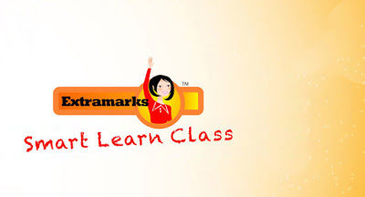 Extramarks for Class 7 Mathematics